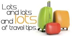 20 Best Travel Blogs