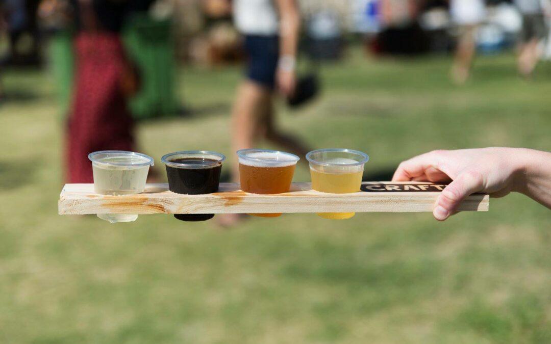 5 Gold Coast Festivals You Shouldn't Miss – August-September 2021