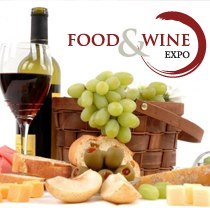 Come Along and Taste the Region's Best at the Gold Coast Food and Wine Festival
