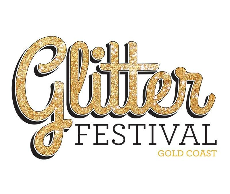 What's In Store for Fans of Glitter Festival 2016!