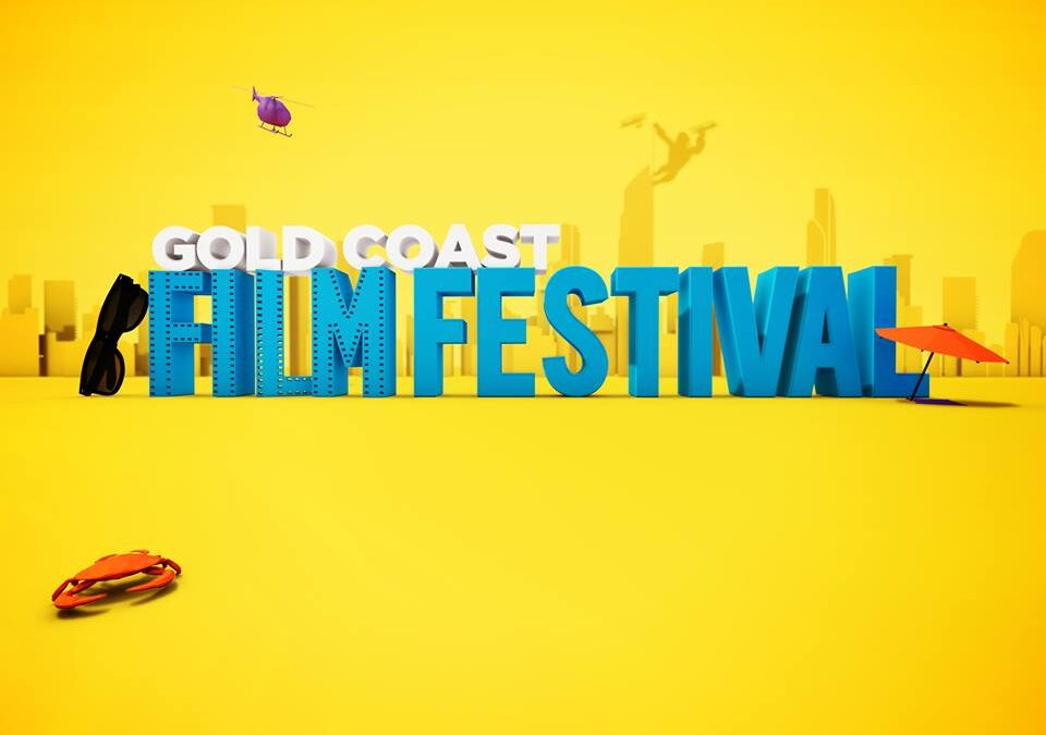 See Famous Gold Coast Movie Locations at the Gold Coast Film Festival