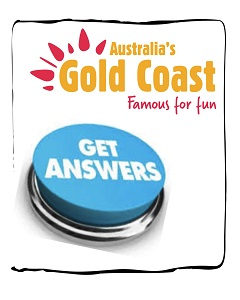 Gold Coast Questions Site