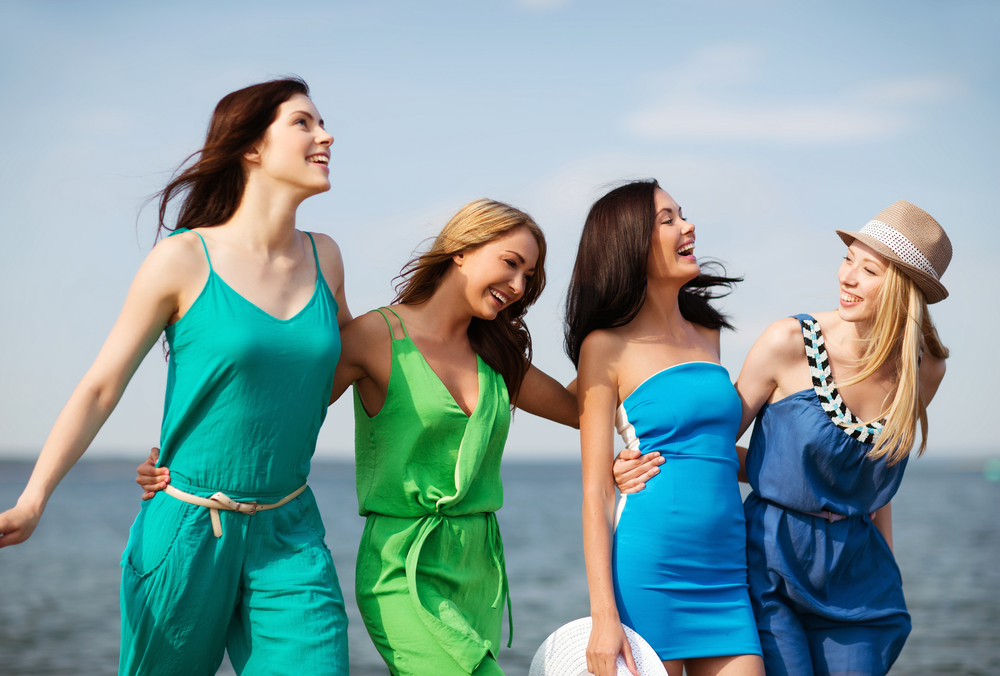 Celebrate Spring Racing and Melbourne Cup on the Gold Coast