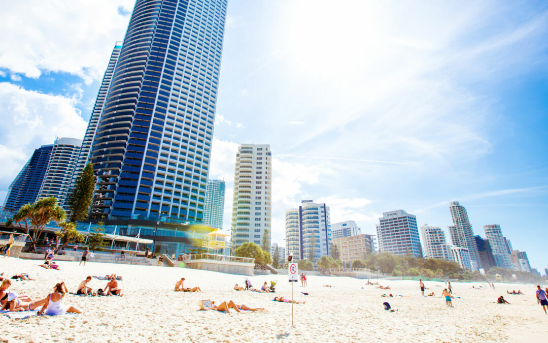 Save with These Free Things to Do in Surfers Paradise QLD | St Tropez Resort