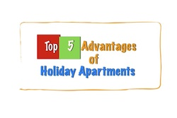 Holiday Apartments