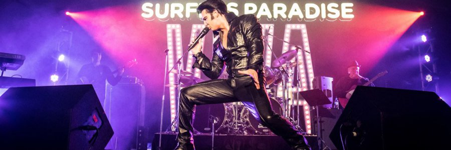 Get Ready for VIVA Surfers Paradise 2018